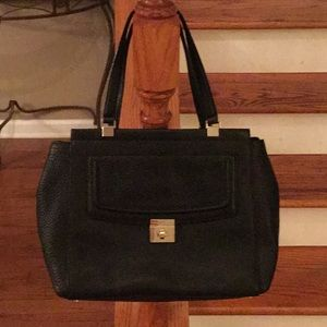 ♠️ Kate Spade Everette Way Thatcher bag/tote♠️